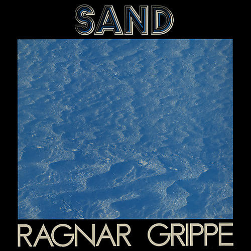 Alliance Ragnar Grippe - Sand thumbnail