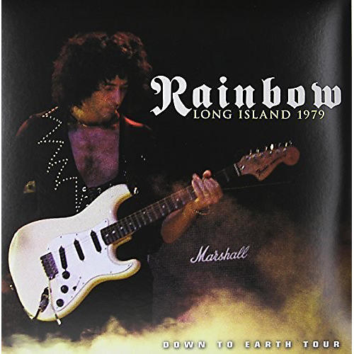 Alliance Rainbow - Long Island 1979 thumbnail