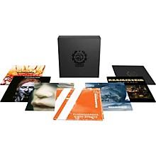 Rammstein - XXI The Vinyl Box Set [7LP]