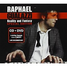 Raphael Gualazzi - Reality & Fantasy