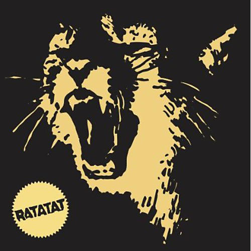 Alliance Ratatat - Classics thumbnail