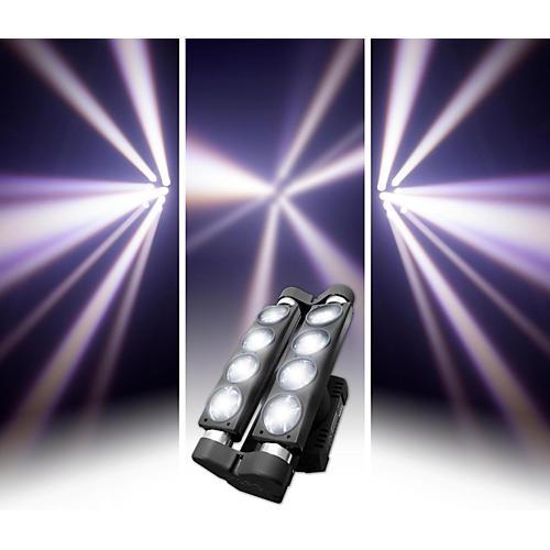 MARQ Lighting Ray Tracer X thumbnail