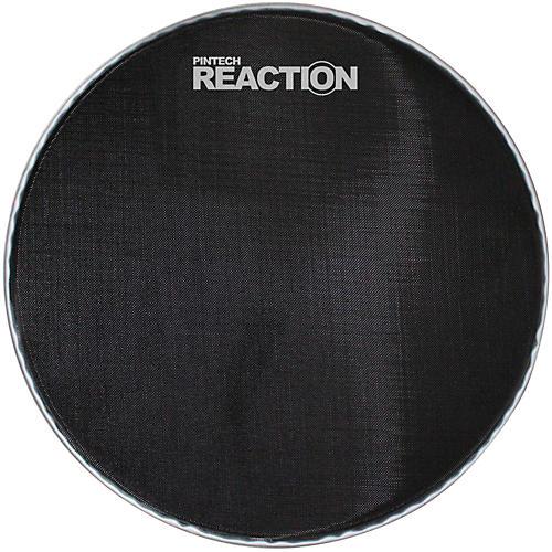 Pintech Reaction Series Mesh Head thumbnail