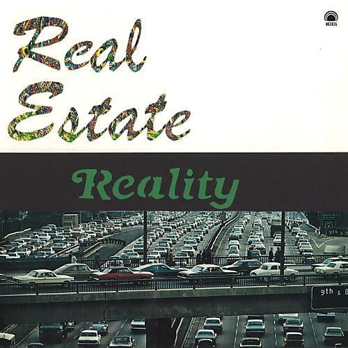 Alliance Real Estate - Reality thumbnail