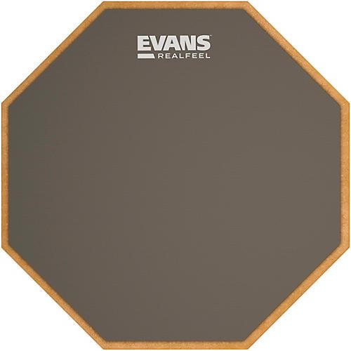 Evans RealFeel Apprentice Practice Pad thumbnail