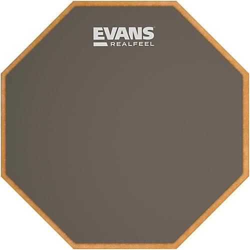 Evans RealFeel Practice Pad thumbnail