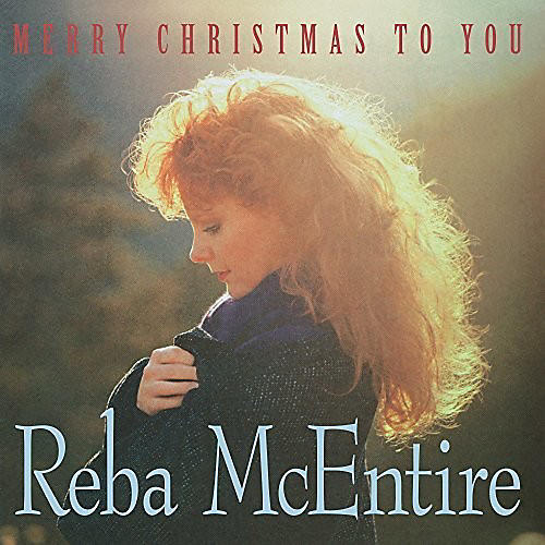 Alliance Reba McEntire - Merry Christmas To You thumbnail