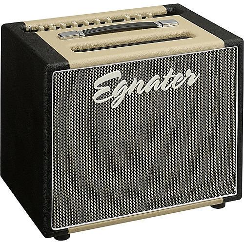 Egnater Rebel-30 112 1x12 30W Tube Combo Guitar Amp thumbnail