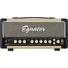 Egnater Rebel-30 Mark II 30W Guitar Tube Head