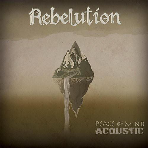 Alliance Rebelution - Peace of Mind thumbnail