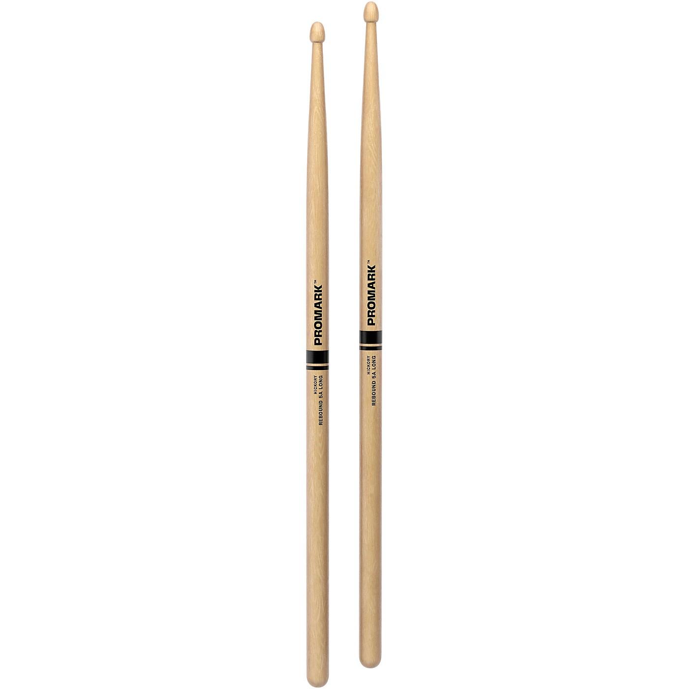 Promark Rebound Long Drum Sticks thumbnail