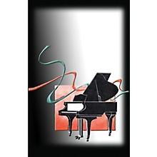SCHAUM Recital Program #18 - 25 Pkg Educational Piano Series Softcover