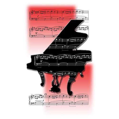 SCHAUM Recital Program #65 - Piano & Music Educational Piano Series Softcover thumbnail