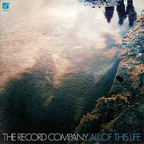 Alliance Record Company - All Of This Life thumbnail