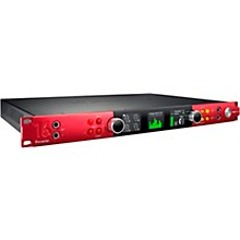 Focusrite Red 16Line Audio Interface