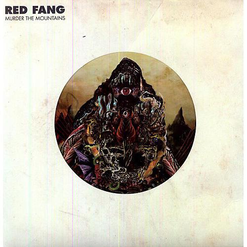 Alliance Red Fang - Lollipop thumbnail