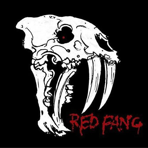 Alliance Red Fang - Red Fang thumbnail