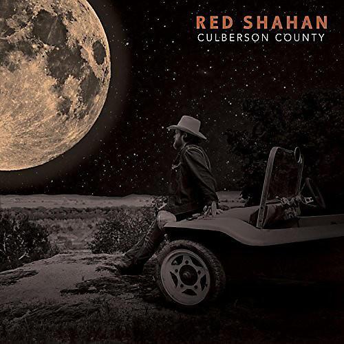 Alliance Red Shahan - Culberson County thumbnail