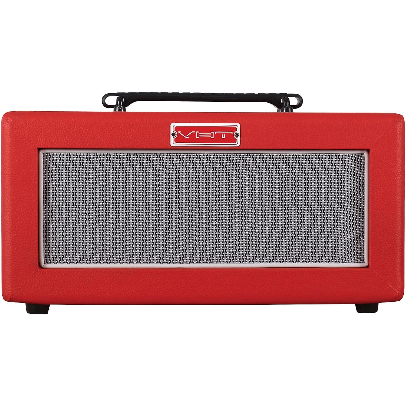 VHT RedLine 40R 40W Guitar Amplifier Head thumbnail