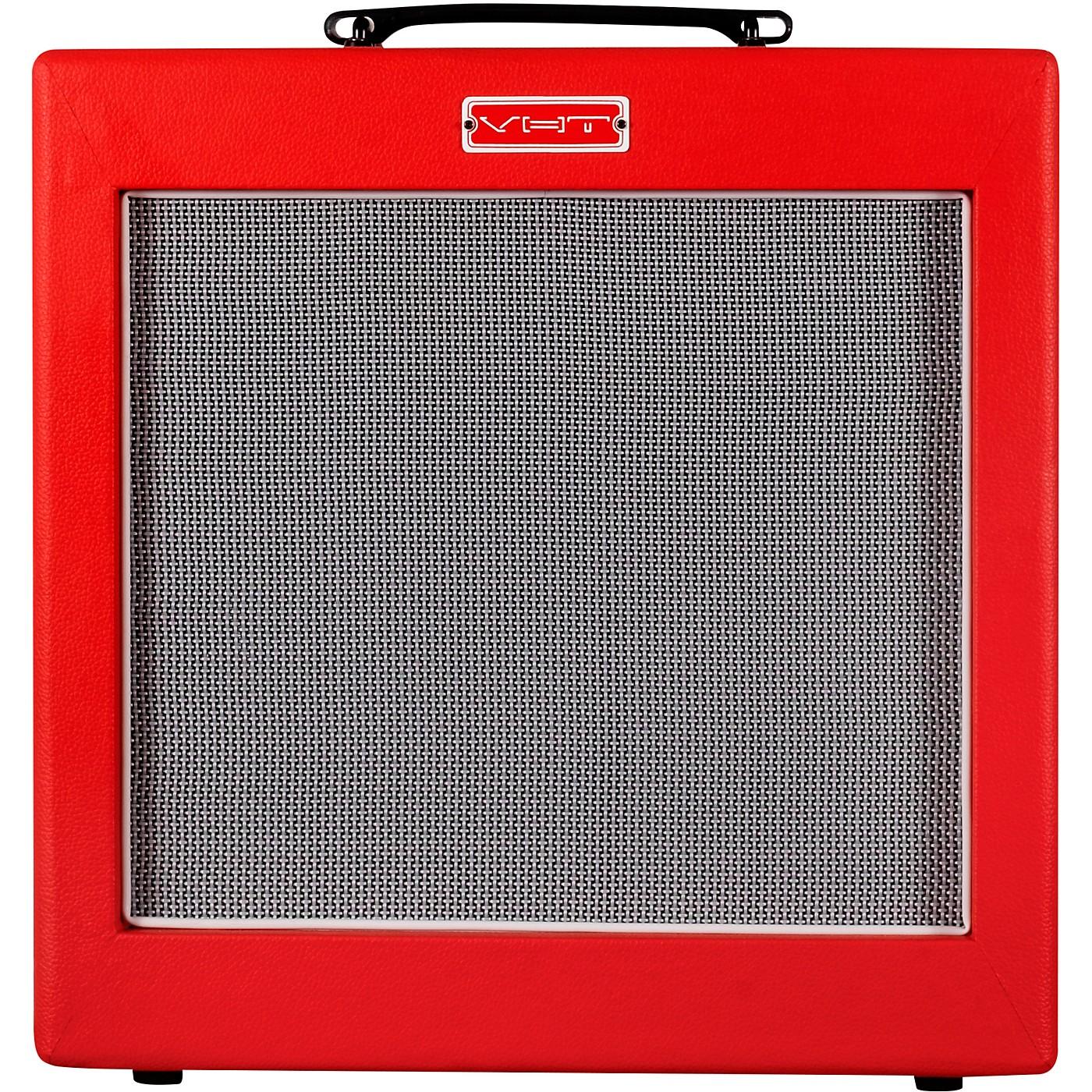 VHT RedLine 60R 60W Combo Amp thumbnail