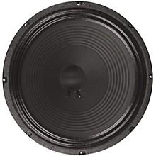 """Eminence Redcoat CV-75 12"""" 75W Guitar Speaker"""