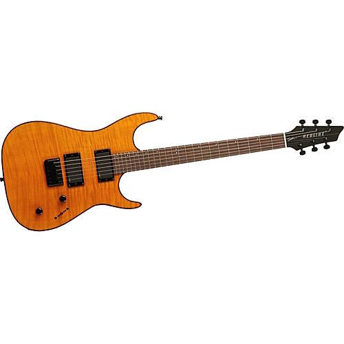 Godin Redline II Electric Guitar-thumbnail