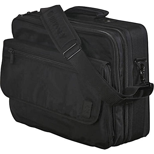 Odyssey Redline Series Digital Media Controller/Mixer/Player Bag thumbnail