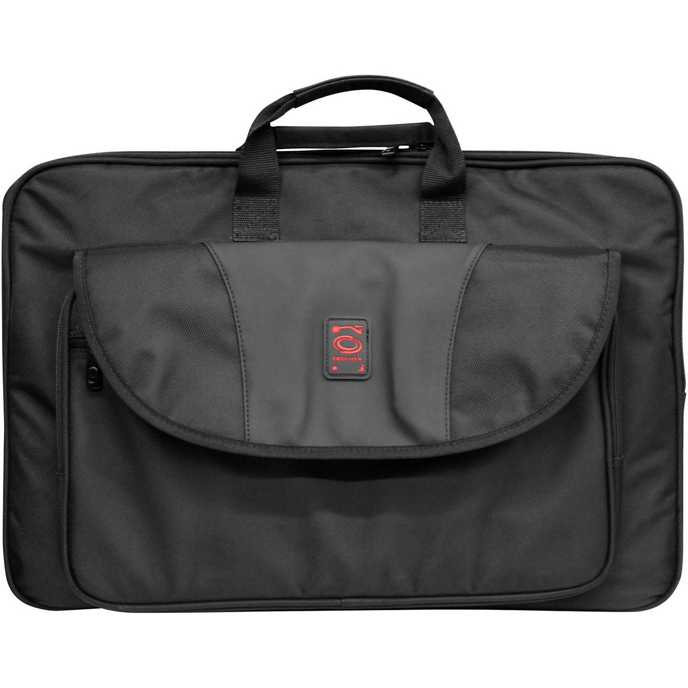 Odyssey Redline bag for Numark NV thumbnail