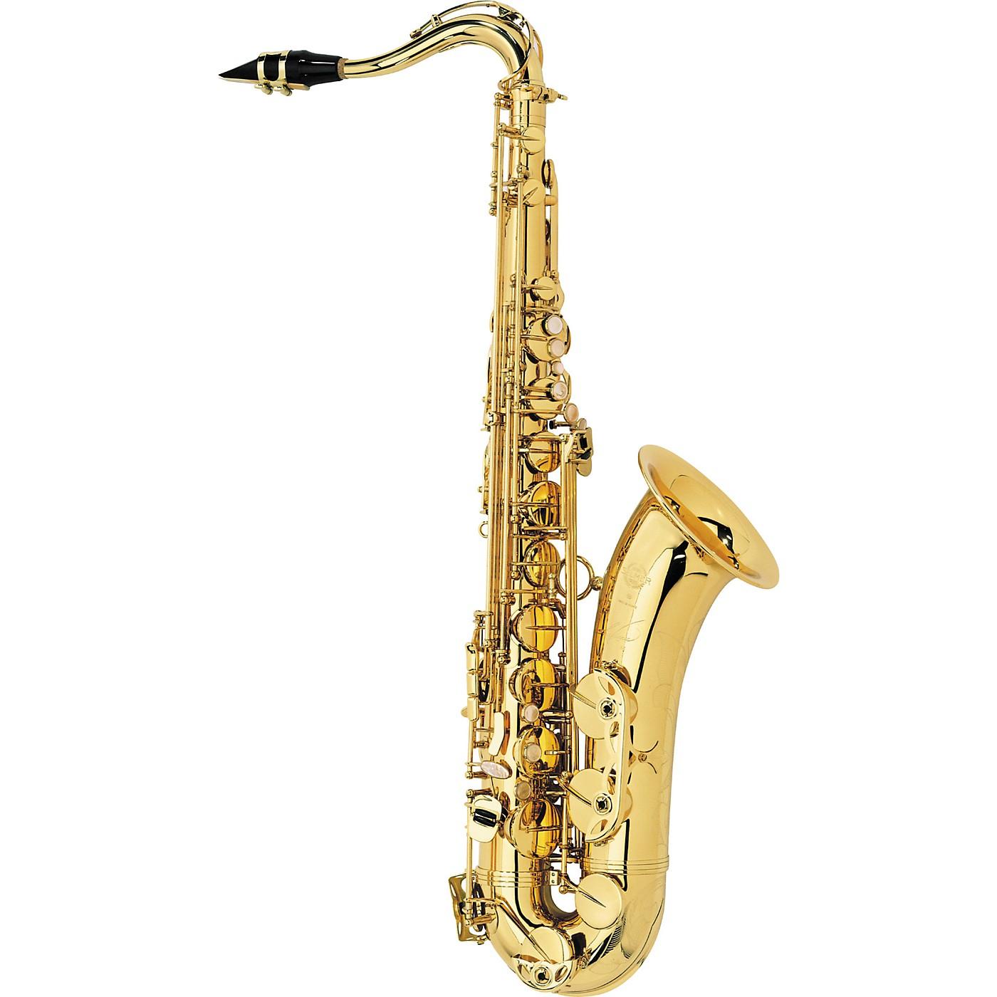 Selmer Paris Reference 36 Tenor Saxophone thumbnail