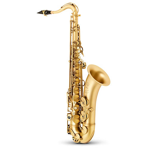 Allora Student Series Tenor Saxophone Model AATS 301 585011 additionally QSC Line Array as well Shure SLX1 J3 SLX 1 Bodypack Transmitter additionally Beats Dr Dre Solo Hd On Ear Headphone Drenched In Red further Instrumentos De Cuerdas En Colombia. on shure audio