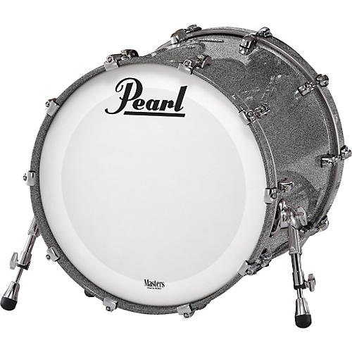 Pearl Reference Bass Drum thumbnail