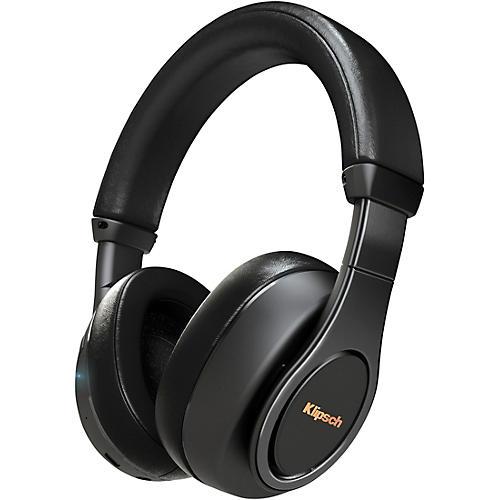 Klipsch Reference Over-Ear Bluetooth Headphones thumbnail