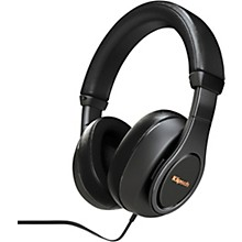 Klipsch Reference Over-Ear Headphones