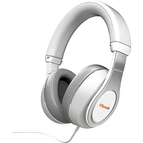 Klipsch Reference Over-Ear Headphones thumbnail