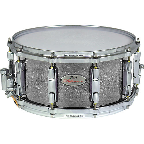Pearl Reference Snare Drum thumbnail