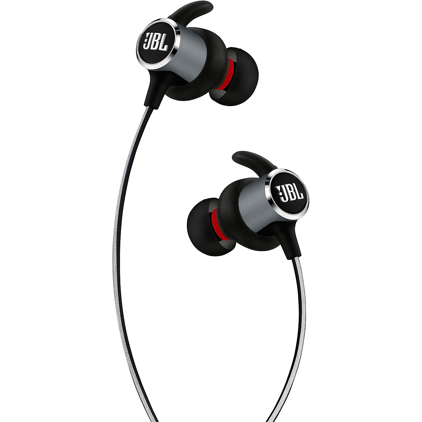 JBL Reflect Mini 2 In-Ear Bluetooth Sport Headphones thumbnail