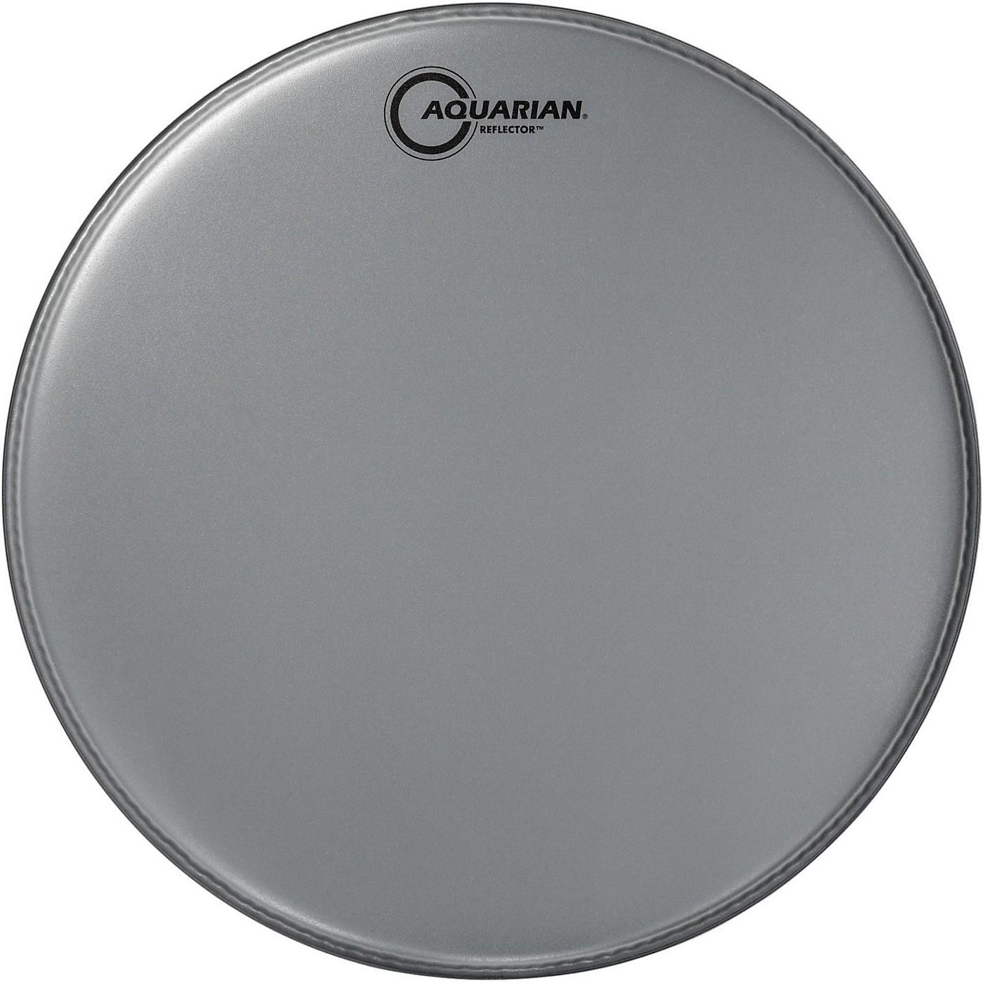 Aquarian Reflector Series thumbnail