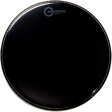 Aquarian Reflector Series Tom Drum Head