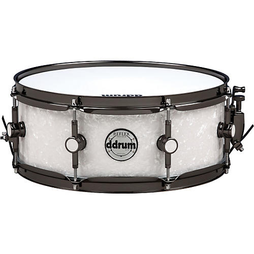 Ddrum Reflex Series Snare Drum-thumbnail