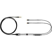 Shure Remote + Mic Accessory Cable (RMCE)