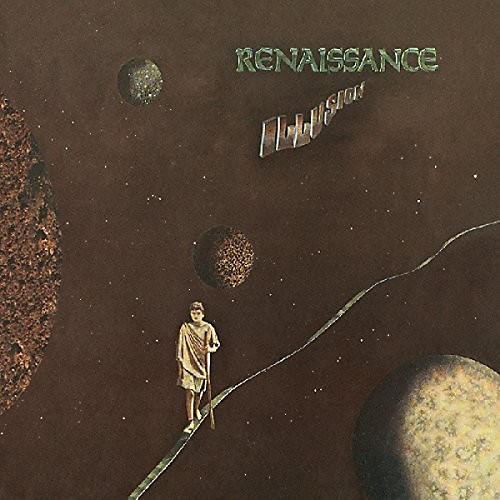 Alliance Renaissance - Illusion thumbnail