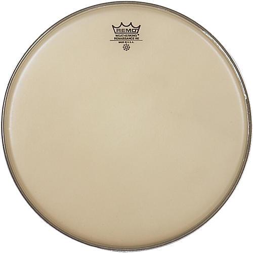 Remo Renaissance Emperor Bass Drum Heads thumbnail
