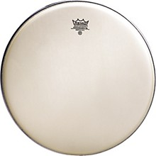 Remo Renaissance Emperor, Crimplock Marching batter Head