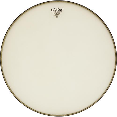 Remo Renaissance Hazy Timpani Drum Heads thumbnail
