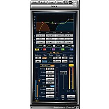 Waves Renaissance Maxx Bundle Native/TDM/SG
