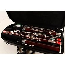 Fox Renard Model 222 Bassoon