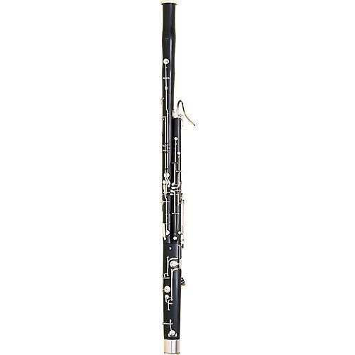 Fox Renard Model 51 Bassoon thumbnail