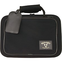 Fox Renard Oboe Case with Cover