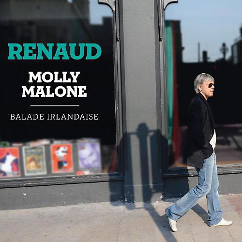 Alliance Renaud - Molly Malone: Ballade Irlandaise thumbnail