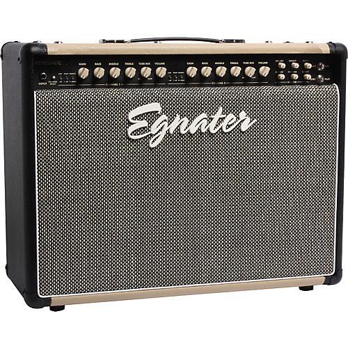 Egnater Renegade 112 65W 1x12 Tube Guitar Combo Amp-thumbnail